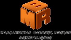 Mascarenhas Barbosa Roscoe Construções
